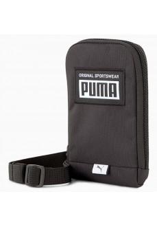 Puma Bag Academy Neck Black 078031-01 | Bolsos | scorer.es