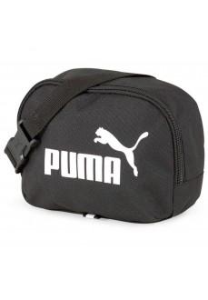 Puma Waist Bags Phase Black 076908-01