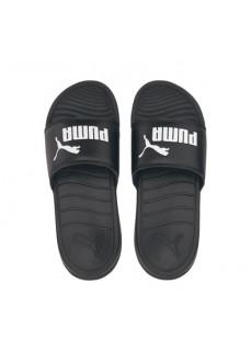 Puma Kid´s Flip-Flops Popcat 20 Balck 372017-01 | Kid's Sandals | scorer.es