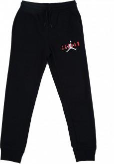 Pantalón Largo Nike Jordan