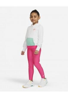 Nike kid´s SweatShirt Pull-Over 36H458-001 | Kids' Sweatshirts | scorer.es