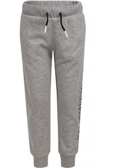 Converse Kid´s Pants 9CB314-042 | Trousers for Kids | scorer.es