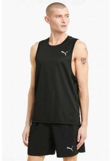 T-shirt Puma Run Favorite