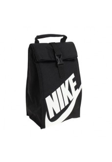 Bolso Nike Lunchtote Noir/Blanc 9A2878-023