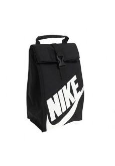 Nike Bag Lunchtote Black/White 9A2878-023 | Bolsos | scorer.es