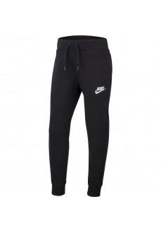 Nike Kid´s Pants Sportswear Black BV2720-010 | Trousers for Kids | scorer.es