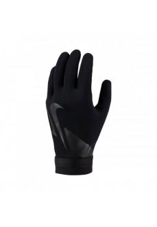 Guantes Nike Hyperwarm Academy Negro CU1589-011