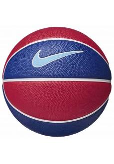 Balón Nike Skills Varios Colores N000128544603