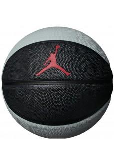 Jordan Ball Jumpman Skills J000188404103