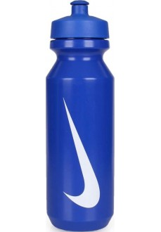 Botella Nike Big Mouth Azul N000004040832