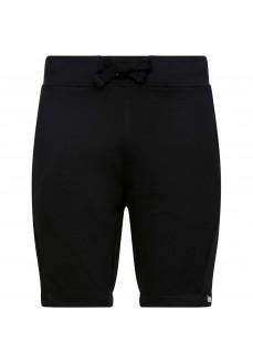 Le Coq Sportif Men´s Short Pants Essentiels Black 1921574 | Trousers for Men | scorer.es