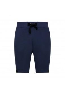 Le Coq Sportif Men´s Short Pants Essentiels Navy 2011337 | Trousers for Men | scorer.es