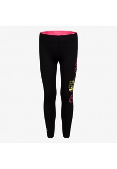 Leggings Nike Knit