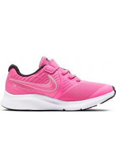 Zapatillas Niño/a Nike Star Runner 2 Rosa AT1801-603 | scorer.es