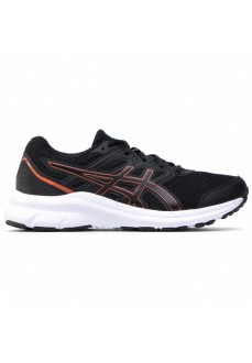 Asics Men´s Running Shoes Jolt 3 Black 1011B034-005 | Running shoes | scorer.es