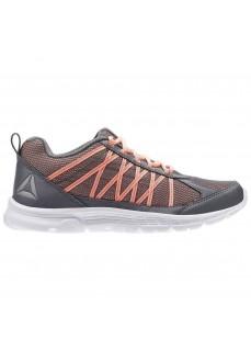 Zapatillas de running Reebok Speedlux 2.0 Gris