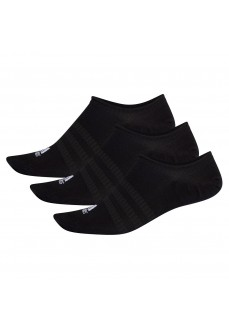 Adidas Socks Light Nosh Black DZ9416 | Socks | scorer.es