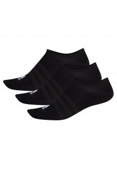 Calcetines Adidas Light Nosh Negro DZ9416 | scorer.es
