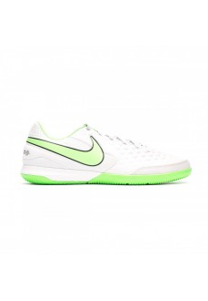 Nike Men´s Futsal Shoes Legend 8 Academy IC Grey AT6099-030 | Men's Football Boots | scorer.es
