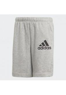 Pantalón Corto Adidas Bos