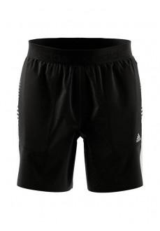 Adidas Men´s Short Pants M At Black GM2098 | Trousers for Men | scorer.es
