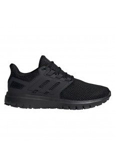 Adidas Men´s Shoes Ultimashow Black FX3632 | Running shoes | scorer.es