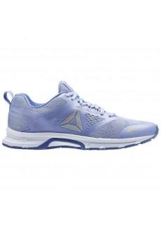 Zapatillas de running Reebok Ahary Runner Lila Claro