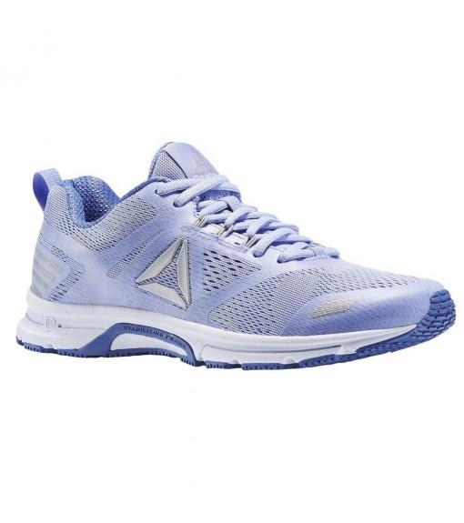 Zapatillas de running Reebok Ahary Runner Lila Claro | scorer.es