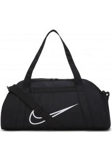 Nike Bag Gym Club Black DA1746-010 | Bags | scorer.es