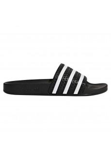 Adidas Kid´s Adilette Aqua Black F35556