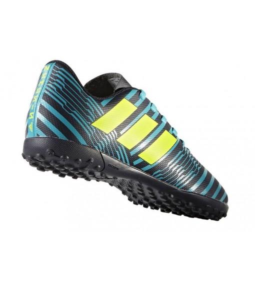 Zapatillas de fútbol Adidas Nemeziz 17.4 | scorer.es