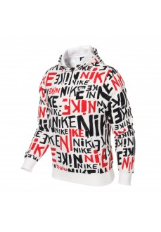 Nike Men´s Sweatshirt Sportswear Club BB DA0061-657 | Men's Sweatshirts | scorer.es
