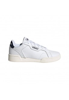 Adidas Kid´s Shoes Roguera White FY7181 | Kid's Trainers | scorer.es