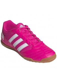 Zapatillas Hombre Adidas Super Sala Fucsia G55910 | scorer.es
