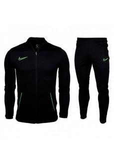 Nike Dri-Fit Men's Tracksuit Academy Black CW6131-013