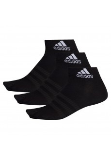 Adidas Socks Light Ank DZ9436 | Socks | scorer.es