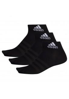 Calcetines Adidas Light Ank Varios Colores DZ9436 | scorer.es