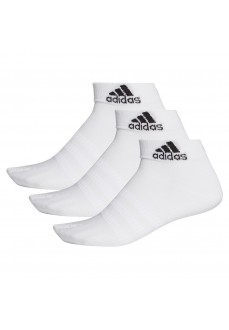 Adidas Socks Light Ank DZ9435 | Socks | scorer.es