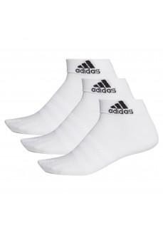 Calcetines Adidas Light Ank Varios Colores DZ9435 | scorer.es