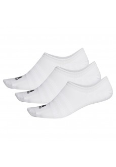 Calcetines Adidas Light Nosh Blanco DZ9415 | scorer.es