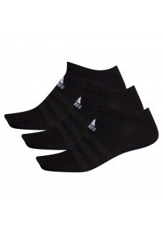 Adidas Socks Light low Black DZ9402 | Socks | scorer.es