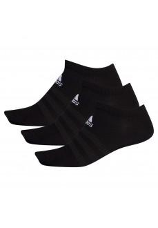 Calcetines Adidas Light low Negro DZ9402 | scorer.es