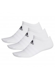 Adidas Socks Light low White DZ9401 | Socks | scorer.es