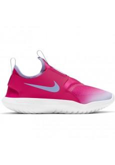 Nike Kid´s Shoes Flex Runner AT4663-606 | Kid's Trainers | scorer.es