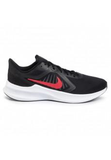 Zapatillas Hombre Nike Downshifter 10 Negro CI9981-006 | scorer.es