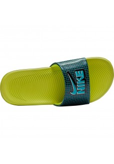 Nike Kid´s Sandals Kawa Slide CW1657-001