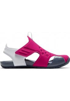 Nike Kids' Sandals Sunray Protect 943826-604