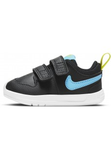 Nike Kid´s Shoes Pico 5 Black AR4162-006 | Kid's Trainers | scorer.es