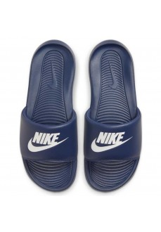 Chancla Hombre Nike Victory One Marino CN9675-401 | scorer.es