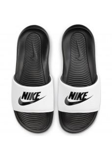 Chancla Nike Victori One Slide